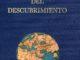 BIBLIOTECA-CNC-ICCC-Antonio-Nunez-Jimenez-80x60