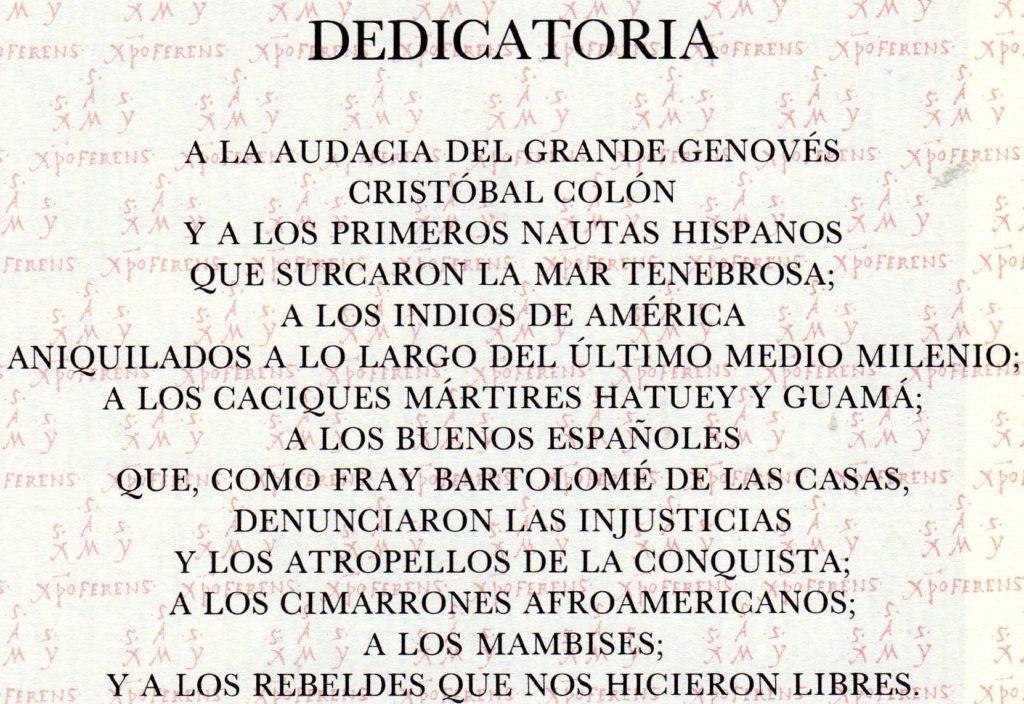 BIBLIOTECA-CNC-ICCC-Antonio-Nunez-Jimenez-657x1024  BIBLIOTECA-CNC-ICCC-Antonio-Nunez-Jimenez-dedica-1024x704
