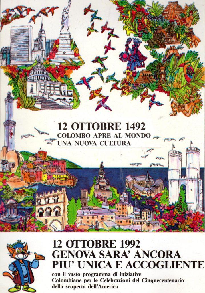 BIBLIOTECA-CNC-ICCC-COLOMBO-TRA-STORIA-E-CARTOONS-CATALOGO-SALONE-793x1024  BIBLIOTECA-CNC-ICCC-COLOMBO-TRA-STORIA-E-718x1024