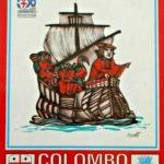Jacono  BIBLIOTECA-CNC-ICCC-COLOMBO-TRA-STORIA-E-CARTOONS-CATALOGO-SALONE-150x150