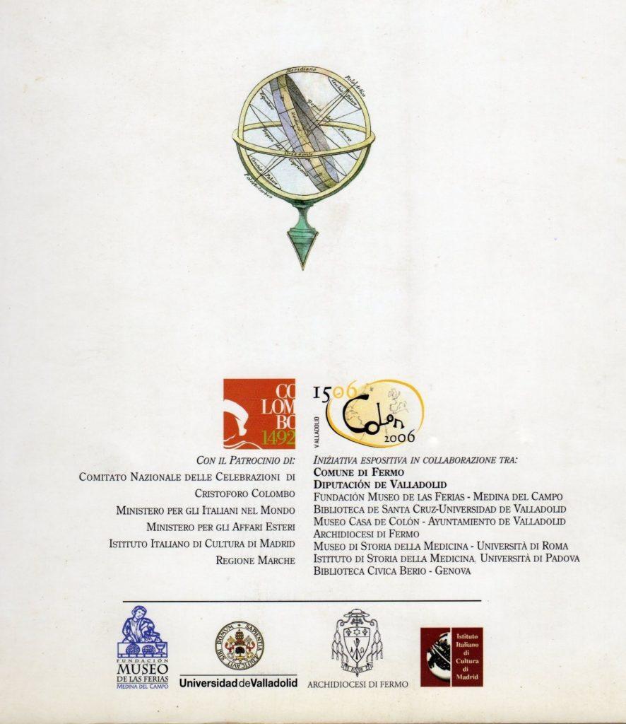 BIBLIOTECA-CNC-ICCC-FERMO-Cartografia-e-storia-naturale-965x1024  BIBLIOTECA-CNC-ICCC-Cartografia-e-storia-naturale-quarta-886x1024