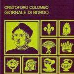 BIBLIOTECA-CNC-ICCC-AMERICA-lATINA-1492-1992-862x1024  BIBLIOTECA-CNC-ICCC-Cristoforo-Colombo-Giornale-di-bordo-Club-degli-Editori-Milano-150x150