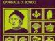 BIBLIOTECA-CNC-ICCC-Cristoforo-Colombo-Giornale-di-bordo-Club-degli-Editori-Milano-80x60