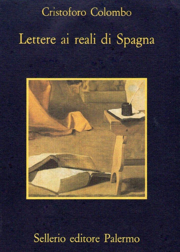 BIBLIOTECA-CNC-ICCC-Cristoforo-Colombo-Lettere-ai-reali-di-Spagna-Sellerio-editore-Palermo-732x1024