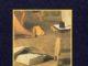BIBLIOTECA-CNC-ICCC-Cristoforo-Colombo-Lettere-ai-reali-di-Spagna-Sellerio-editore-Palermo-80x60