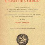 BIBLIOTECA-CNC-ICCC-Galleria-di-Palazzo-Spinola  BIBLIOTECA-CNC-ICCC-Galleria-Nazionale-di-palazzo-Spinola-150x150  BIBLIOTECA-CNC-ICCC-Cristoforo-Colombo-e-il-Banco-di-San-Giorgio-150x150