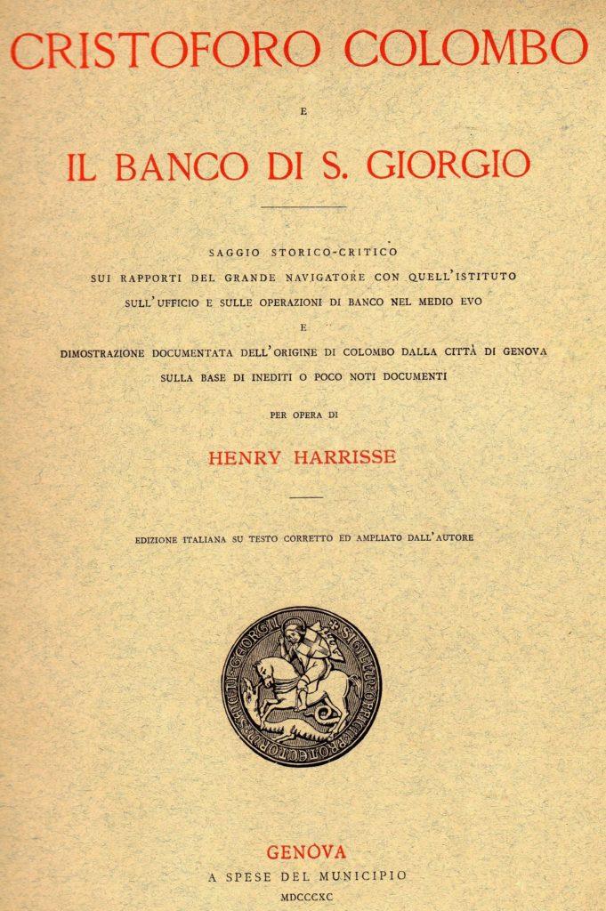 BIBLIOTECA-CNC-ICCC-Cristoforo-Colombo-e-il-Banco-di-San-Giorgio-681x1024
