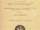 BIBLIOTECA-CNC-ICCC-Cristoforo-Colombo-e-il-Banco-di-San-Giorgio-80x60