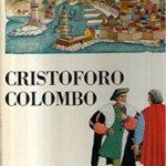 BIBLIOTECA-CNC-ICCC-H.H.-Houben-Cristoforo-666x1024  BIBLIOTECA-CNC-ICCC-Festa-di-fine-secolo-150x150  BIBLIOTECA-CNC-ICCC-Ruggero-Marino-Cristoforo-Colombo-LUltimo-dei-templari-150x150  BIBLIOTECA-CNC-ICCC-Ruggero-Marino-Luomo-che-superò-i-confini-del-mondo-150x150  BIBLIOTECA-CNC-ICCC-DOC-DOC-Cristoforo-150x150