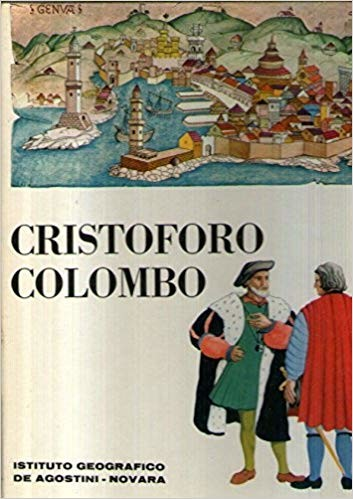 BIBLIOTECA-CNC-ICCC-DOC-DOC-Cristoforo