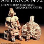 BIBLIOTECA-CNC-ICCC-America-La-riscoperta-747x1024  BIBLIOTECA-CNC-ICCC-L.T.-Belgrano-Sulla-recente-scoperta-delle-ossa-di-Cristoforo-Colombo-in-San-Domingo.-150x150  BIBLIOTECA-CNC-ICCC-Sulla-recente-scoperta-150x150  Biblioteca-CNC-ICCC-500-150x150  BIBLIOTECA-CNC-ICCC-DOC-Manuel-Lucena-Salmoral-AMERICA-1492-Ritratto-di-un-continente-cinquecento-anni-fa.-150x150