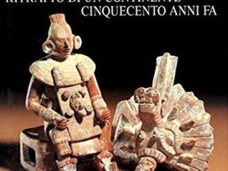 BIBLIOTECA-CNC-ICCC-DOC-Manuel-Lucena-Salmoral-AMERICA-1492-Ritratto-di-un-continente-cinquecento-anni-fa.-326x245