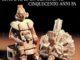 BIBLIOTECA-CNC-ICCC-DOC-Manuel-Lucena-Salmoral-AMERICA-1492-Ritratto-di-un-continente-cinquecento-anni-fa.-80x60