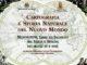 BIBLIOTECA-CNC-ICCC-FERMO-Cartografia-e-storia-naturale-80x60
