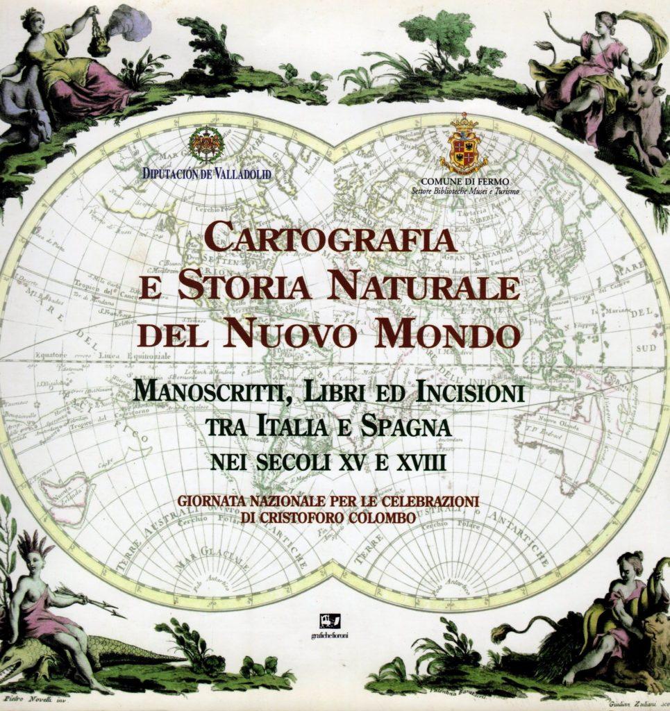 BIBLIOTECA-CNC-ICCC-FERMO-Cartografia-e-storia-naturale-965x1024