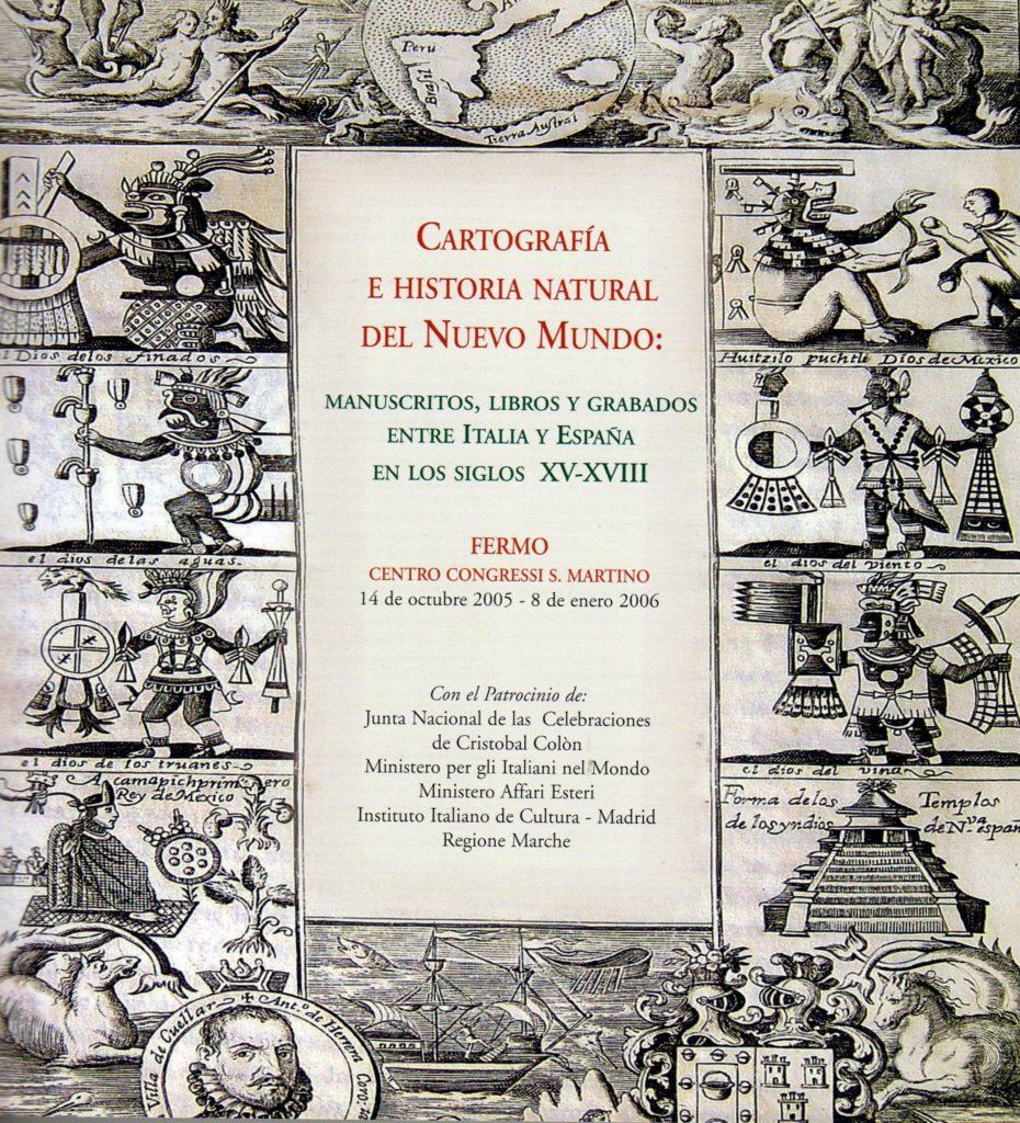 BIBLIOTECA-CNC-ICCC-FERMO-Cartografia-e-storia-naturale-965x1024  BIBLIOTECA-CNC-ICCC-Cartografia-e-storia-naturale-quarta-886x1024  BIBLIOTECA-CNC-ICCC-Fermo-doc-945x1024  BIBLIOTECA-CNC-ICCC-FERMO-Pagina-intena-indios-930x1024