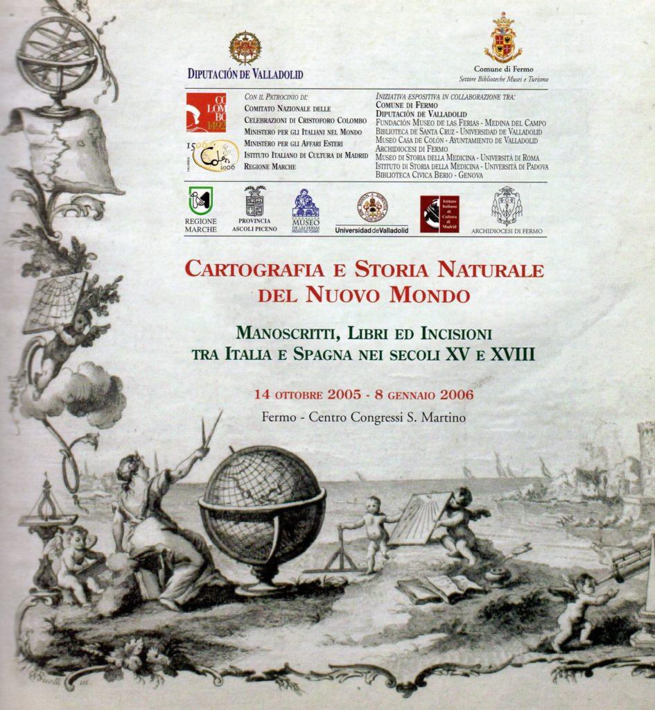 BIBLIOTECA-CNC-ICCC-FERMO-Cartografia-e-storia-naturale-965x1024  BIBLIOTECA-CNC-ICCC-Cartografia-e-storia-naturale-quarta-886x1024  BIBLIOTECA-CNC-ICCC-Fermo-doc-945x1024