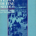 Mario-RIZZOLI-.-CRISTOFORO-COLOMBO-ALLA-LUCE-DEL-VENTESIMO-SECOLO  BIBLIOTECA-CNC-ICCC-Quinto-150x150  BIBLIOTECA-CNC-ICCC-Festa-di-fine-secolo-150x150