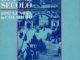 BIBLIOTECA-CNC-ICCC-Festa-di-fine-secolo-80x60