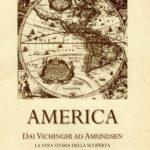 BIBLIOTECA-CNC-ICCC-Ginnastica-753x1024  BIBLIOTECA-CNC-ICCC-Ginnastica-2-903x1024  Biblioteca-CNC-ICCC-Roselly-de-Lorgues-Volume-Primo-150x150  BIBLIOTECA-CNC-ICCC-Gabriele-Vanin-America-150x150