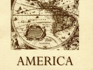 BIBLIOTECA-CNC-ICCC-Gabriele-Vanin-America-326x245