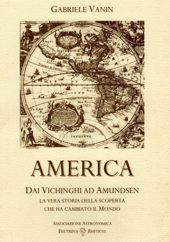 BIBLIOTECA-CNC-ICCC-Gabriele-Vanin-America-719x1024