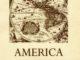BIBLIOTECA-CNC-ICCC-Gabriele-Vanin-America-80x60
