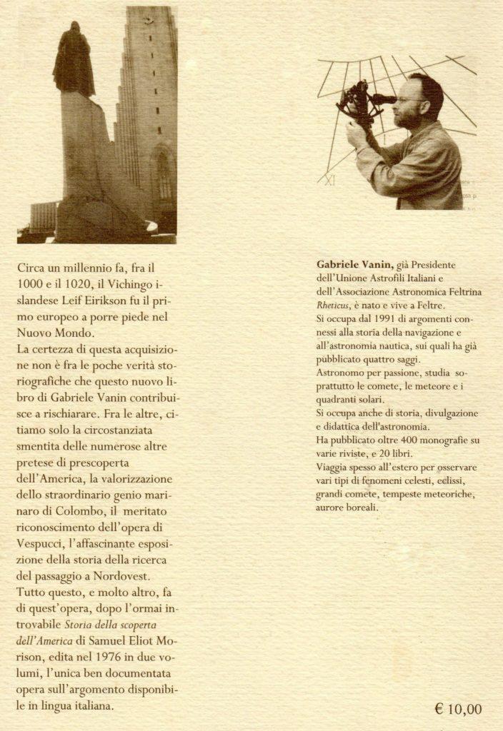 BIBLIOTECA-CNC-ICCC-Gabriele-Vanin-America-719x1024  BIBLIOTECA-CNC-ICCC-Gabriele-Vanin-quarta-di-copertina-704x1024