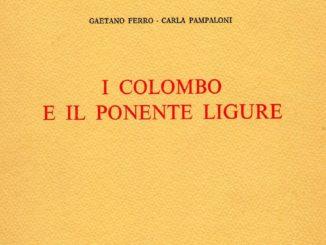 BIBLIOTECA-CNC-ICCC-Gaetano-Ferro-Carla-Pampaloni.-I-Colombo-e-il-Ponente-Ligure.-326x245