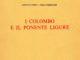 BIBLIOTECA-CNC-ICCC-Gaetano-Ferro-Carla-Pampaloni.-I-Colombo-e-il-Ponente-Ligure.-80x60