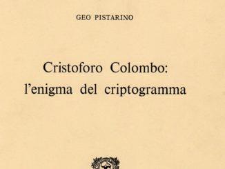BIBLIOTECA-CNC-ICCC-Geo-Pistarino-Cristoforo-Colombo-lenigma-del-criptogramma-326x245