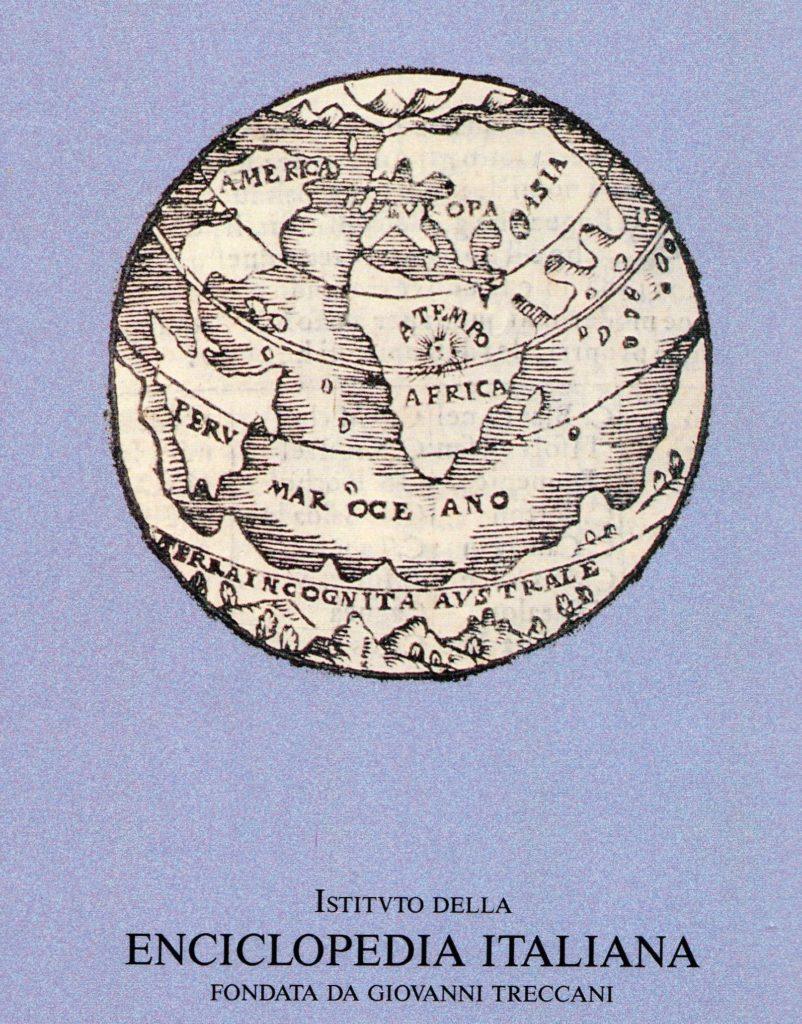 BIBLIOTECA-CNC-ICCC-Iconografia-Colombiana.-A-cura-di-Gianni-Eugenio-Viola-Franca-Rovigatti-Claudio-Cerreti  BIBLIOTECA-CNC-ICCC-Iconografia-Colombiana-A-cura-quarta-802x1024