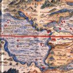 Grandi-Mappe-della-Storia  Grandi-mappe-quarta-815x1024  Grandi-mappe-della-Storia-1-1024x737  22-artisti-liguri-150x150  BIBLIOTECA-CNC-ICCC-Iconografia-Colombiana.-A-cura-di-Gianni-Eugenio-Viola-Franca-Rovigatti-Claudio-Cerreti-150x150