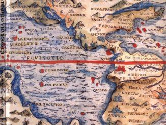 BIBLIOTECA-CNC-ICCC-Iconografia-Colombiana.-A-cura-di-Gianni-Eugenio-Viola-Franca-Rovigatti-Claudio-Cerreti-326x245