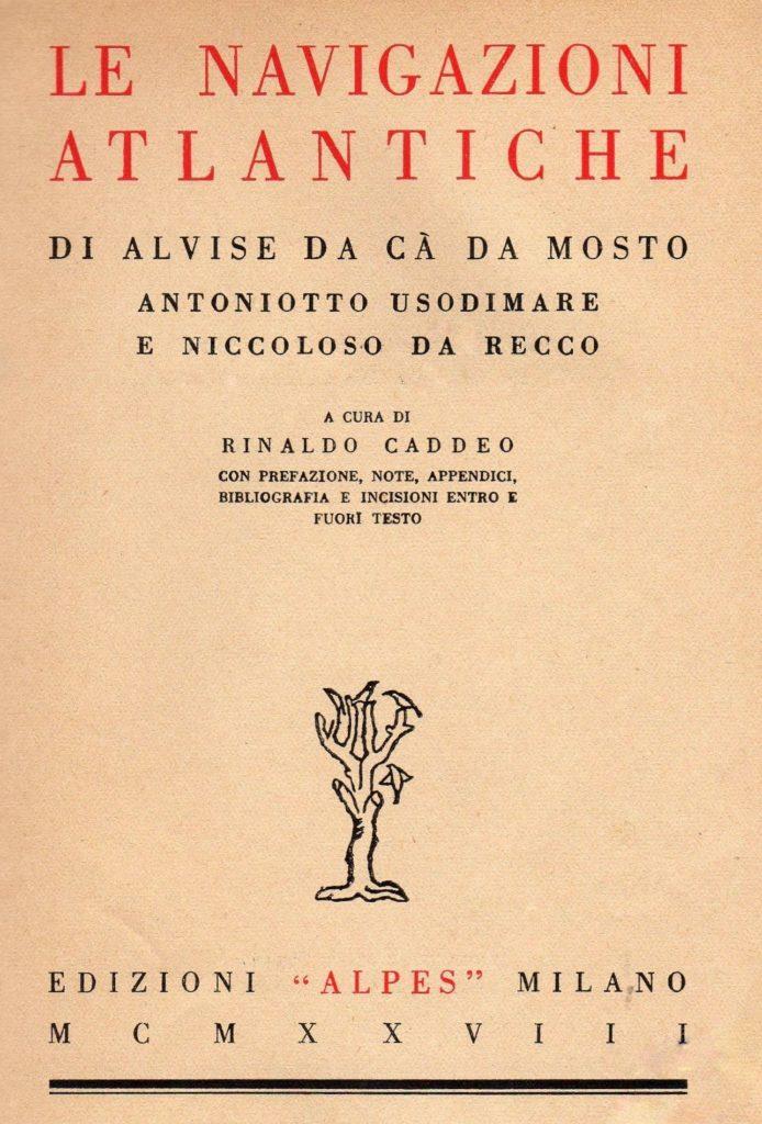 BIBLIOTECA-CNC-ICCC-Le-Navigazioni-Atlantiche-694x1024