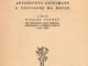BIBLIOTECA-CNC-ICCC-Le-Navigazioni-Atlantiche-80x60