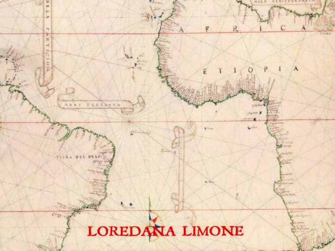 BIBLIOTECA-CNC-ICCC-Loredana-Limone-Gustar-el-Levante-por-el-Poniente-678x509
