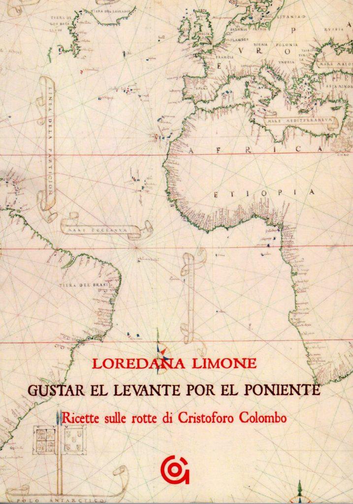 BIBLIOTECA-CNC-ICCC-Loredana-Limone-Gustar-el-Levante-por-el-Poniente-717x1024