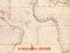 BIBLIOTECA-CNC-ICCC-Loredana-Limone-Gustar-el-Levante-por-el-Poniente-80x60
