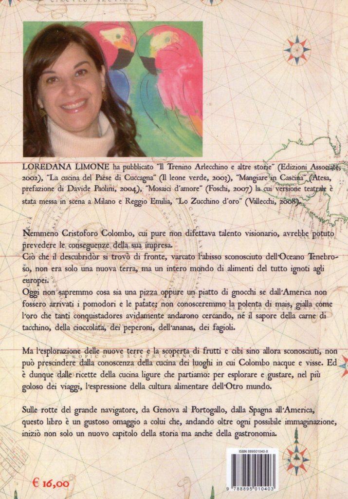 BIBLIOTECA-CNC-ICCC-Loredana-Limone-Gustar-el-Levante-por-el-Poniente-717x1024  BIBLIOTECA-CNC-ICCC-Loredana-Limone-Gustar-el-Levante-por-el-Poniente-quarta-di-copertina-715x1024