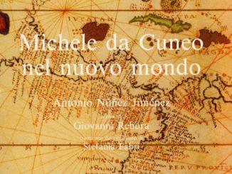 BIBLIOTECA-CNC-ICCC-Michele-da-Cuneo-nel-nuovo-mondo-326x245