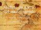 BIBLIOTECA-CNC-ICCC-Michele-da-Cuneo-nel-nuovo-mondo-80x60