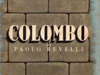 BIBLIOTECA-CNC-ICCC-Paolo-Revelli-Colombo-326x245