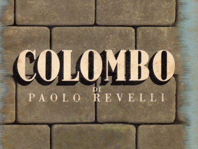 BIBLIOTECA-CNC-ICCC-Paolo-Revelli-Colombo-678x509
