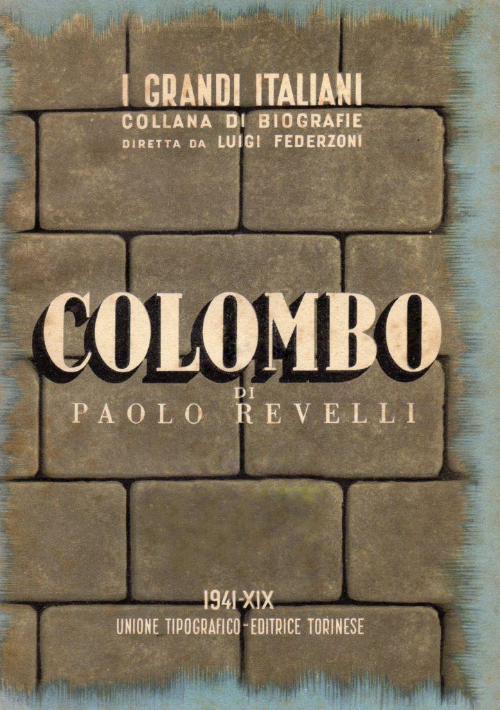 BIBLIOTECA-CNC-ICCC-Paolo-Revelli-Colombo-722x1024