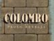 BIBLIOTECA-CNC-ICCC-Paolo-Revelli-Colombo-80x60