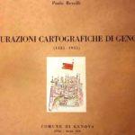 COLOMBIANA-830x1024  Colombiana-due  BIBLIOTECA-CNC-ICCC-PAOLO-REVELLLI-COLOMBO-1941-150x150  BIBLIOTECA-CNC-ICCC-Paolo-Revelli-Figurazioni-cartografiche-di-Genova-1435-1935.-150x150