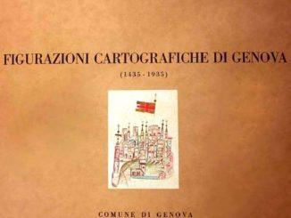 BIBLIOTECA-CNC-ICCC-Paolo-Revelli-Figurazioni-cartografiche-di-Genova-1435-1935.-326x245