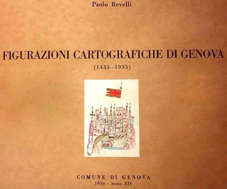 BIBLIOTECA-CNC-ICCC-Paolo-Revelli-Figurazioni-cartografiche-di-Genova-1435-1935.