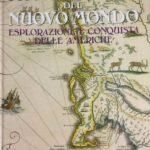 BIBLIOTECA-CNC-ICCC-Manuale-delle-tre-caravelle-696x1024  BIBLIOTECA-Bartolomé-150x150  Biblioteca-Colombo-CNC-Mondadori-150x150  BIBLIOTECA-CNC-ICCC-Piccolo-Atlante-del-Nuovo-Mondo-150x150